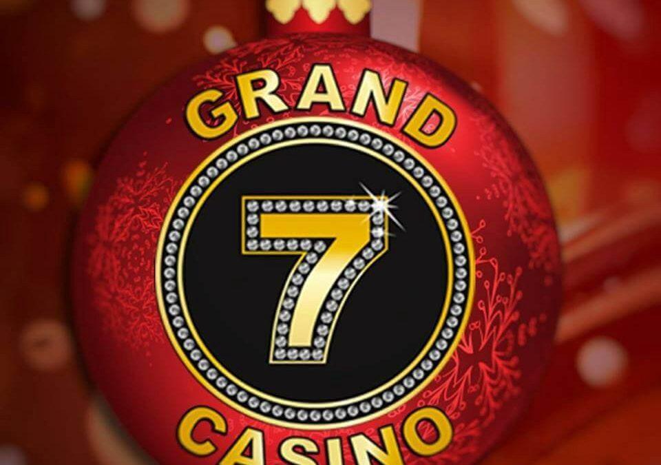 Grand 7