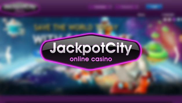 Jackpot City Review And Bonuses