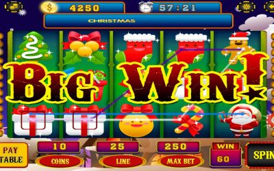 Win Real Money And Bonus With The Play Of Best Free Games Of Casino On Android Phone With No Deposit