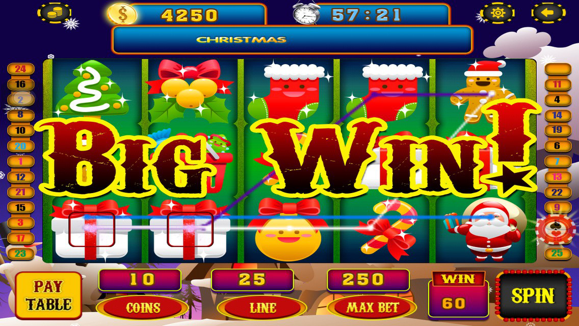 Best Android Casino Apps in the UK